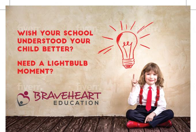 creative-brochure-design_ws_1478859716