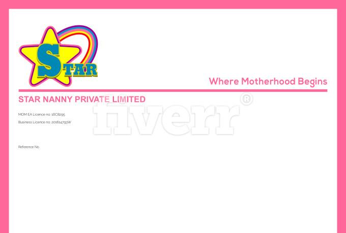 creative-logo-design_ws_1478863658
