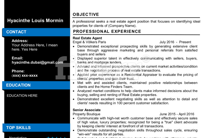 resumes-cover-letter-services_ws_1478868434