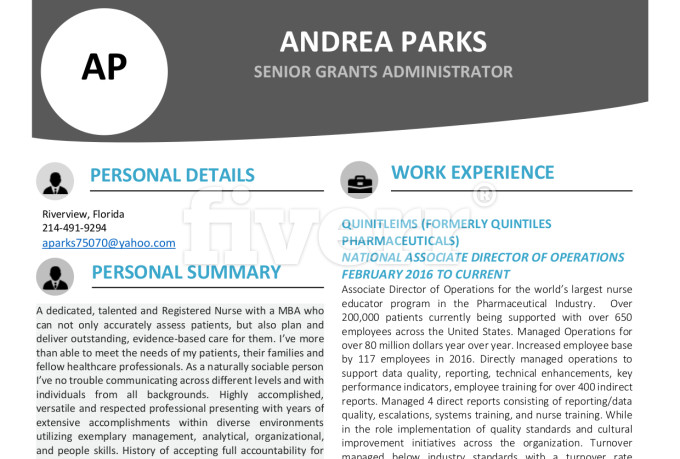 resumes-cover-letter-services_ws_1478960331