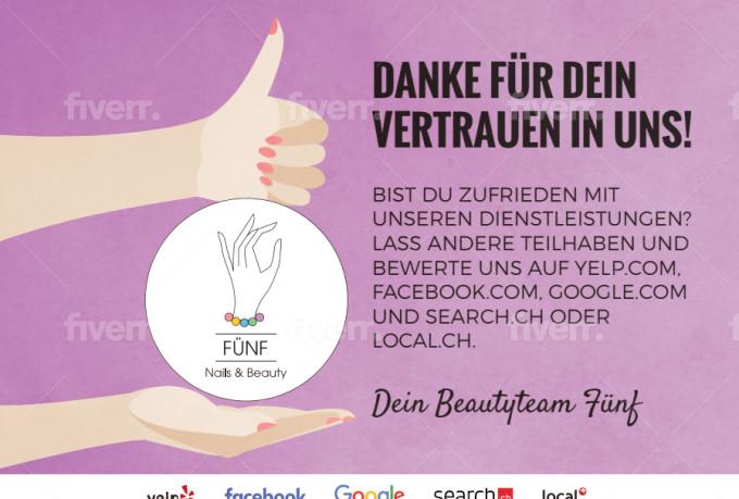 creative-brochure-design_ws_1478963166