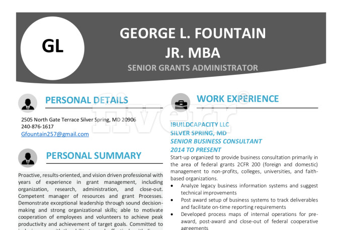 resumes-cover-letter-services_ws_1478982992
