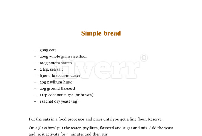 quick-and-easy-recipes_ws_1478992821