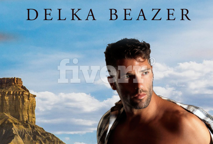 ebook-covers_ws_1479022287