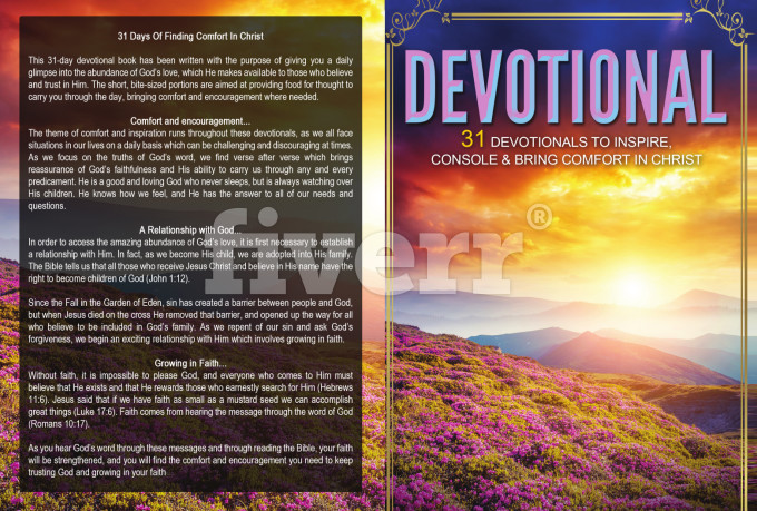 ebook-covers_ws_1479026280