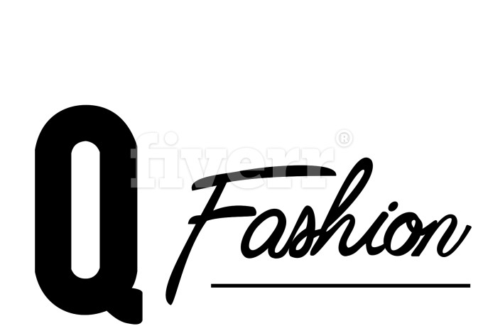 creative-logo-design_ws_1479036033