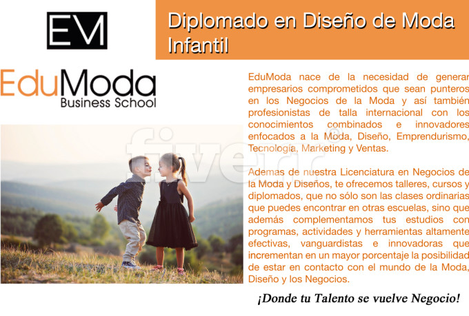 creative-brochure-design_ws_1479135888