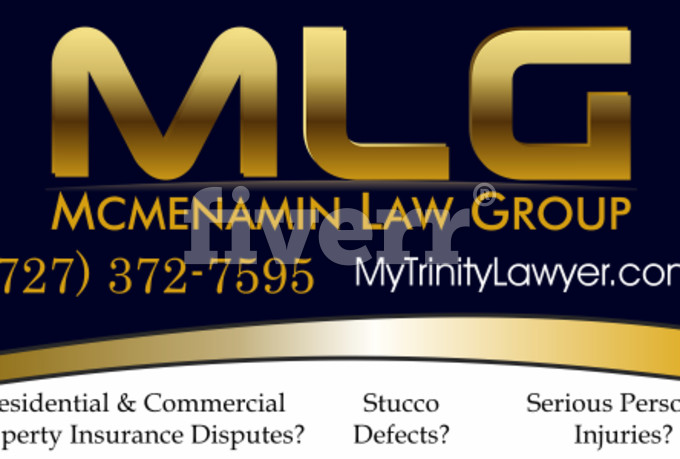 sample-business-cards-design_ws_1479140701
