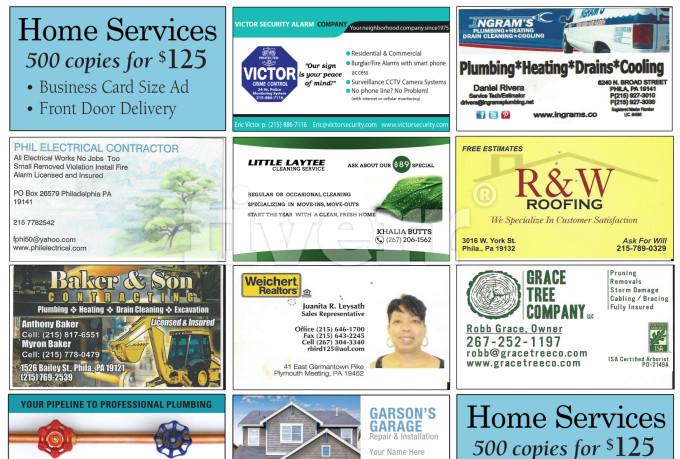 sample-business-cards-design_ws_1479144354