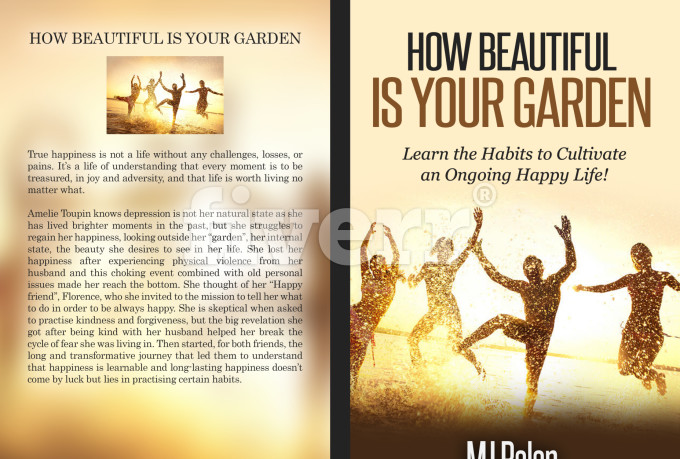 ebook-covers_ws_1479145672