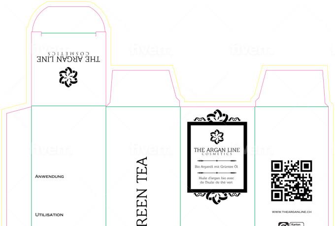 creative-brochure-design_ws_1479146246