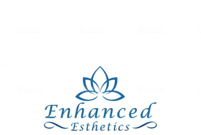 creative-logo-design_ws_1479146876
