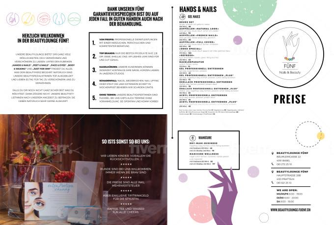 creative-brochure-design_ws_1479207422