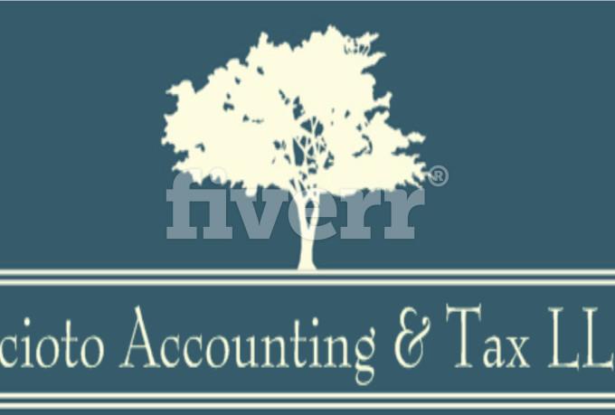 creative-logo-design_ws_1479222292