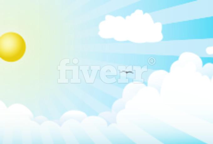 digital-illustration_ws_1479244782