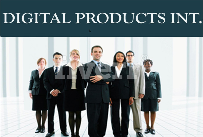 financial-consulting-services_ws_1479259738
