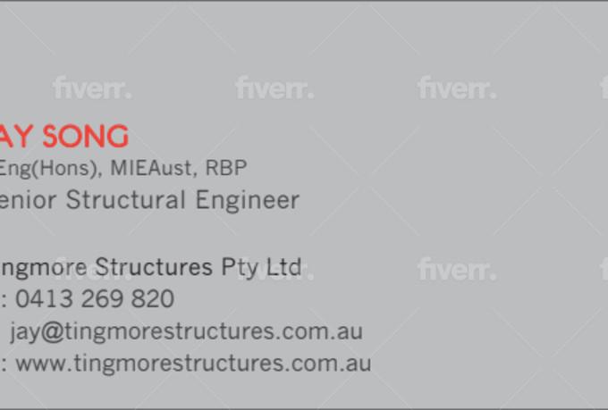 vector-tracing_ws_1479300547