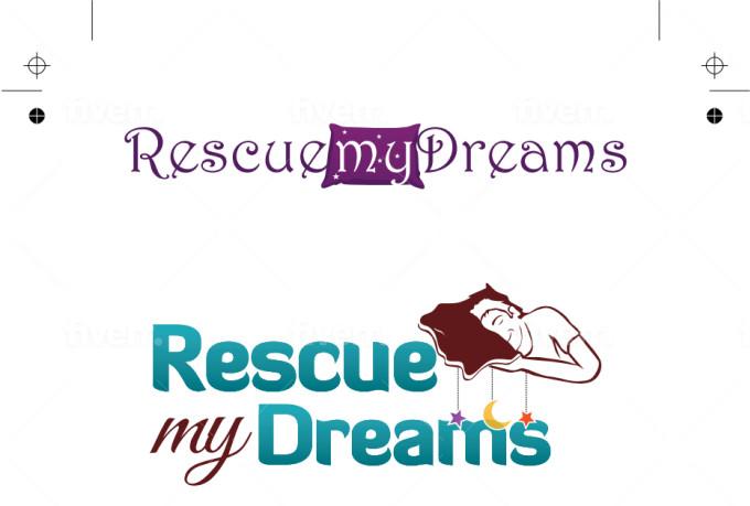 creative-logo-design_ws_1479306984