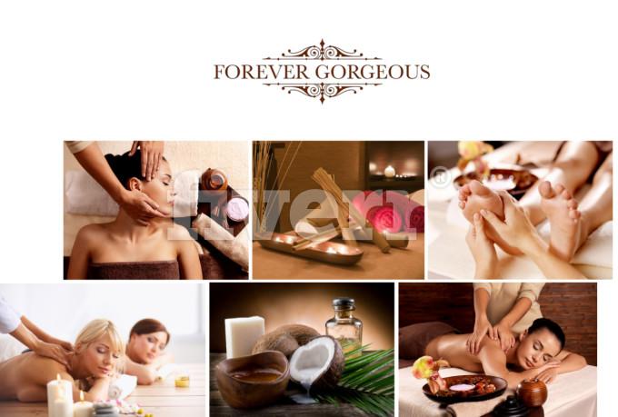 creative-brochure-design_ws_1479321433