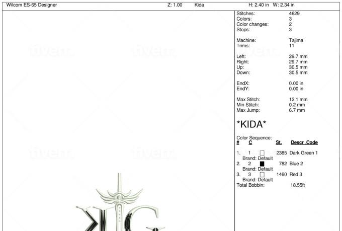 creative-logo-design_ws_1479331926
