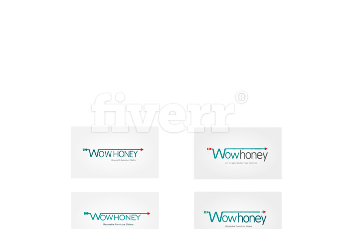 graphics-services_ws_1479339654
