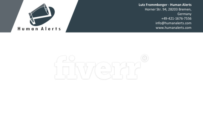 sample-business-cards-design_ws_1479373042