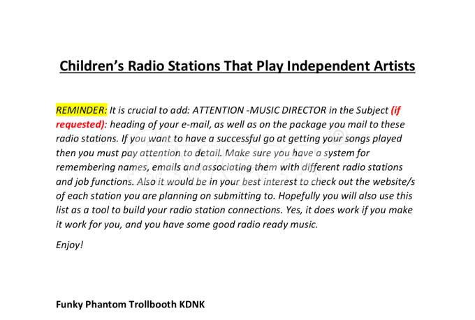 radio-commercials_ws_1479401951