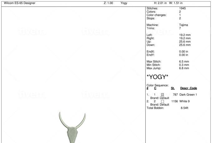creative-logo-design_ws_1479403507