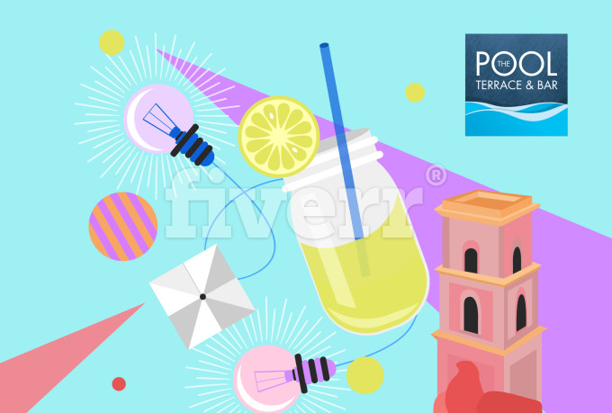 creative-brochure-design_ws_1479405596