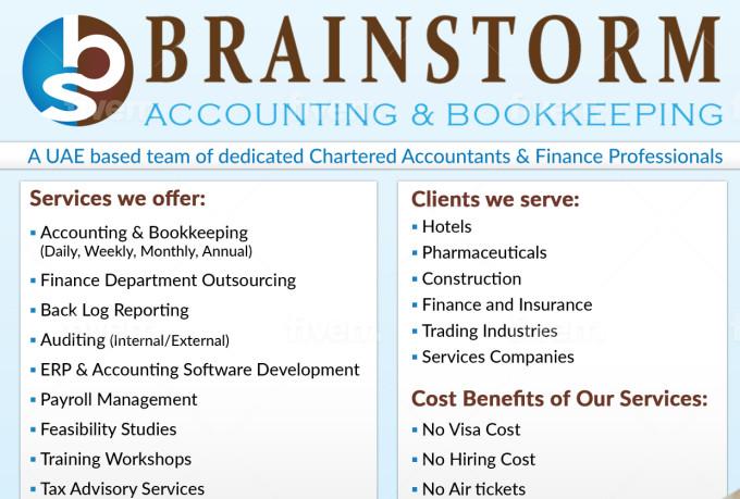 creative-brochure-design_ws_1479406749