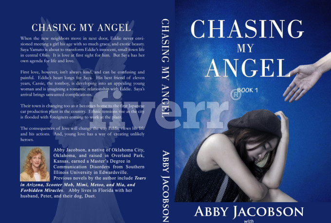 ebook-covers_ws_1479421204