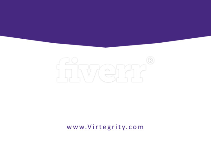 sample-business-cards-design_ws_1479444824