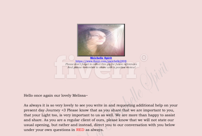 astrology-fortune-telling-reading_ws_1479475492