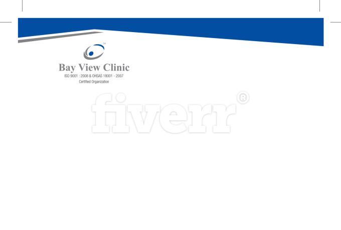 creative-brochure-design_ws_1479485196