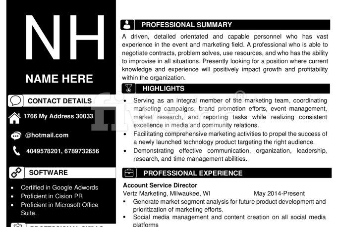resumes-cover-letter-services_ws_1479536881