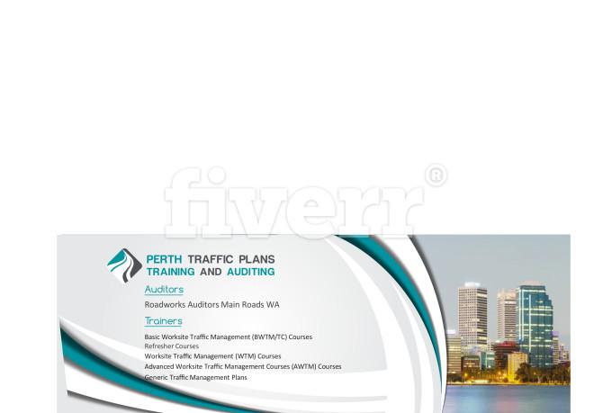 creative-logo-design_ws_1479569719