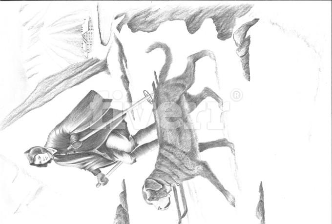 digital-illustration_ws_1479576424