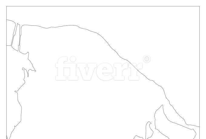 vector-tracing_ws_1479606389
