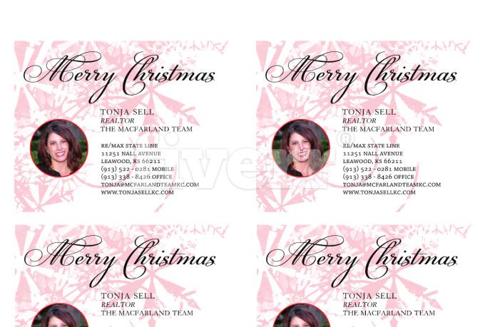 sample-business-cards-design_ws_1479623595