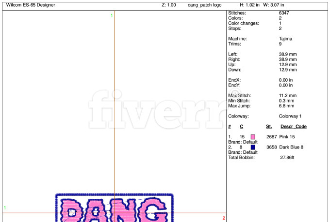 creative-logo-design_ws_1479661243