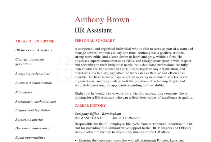 resumes-cover-letter-services_ws_1479704801