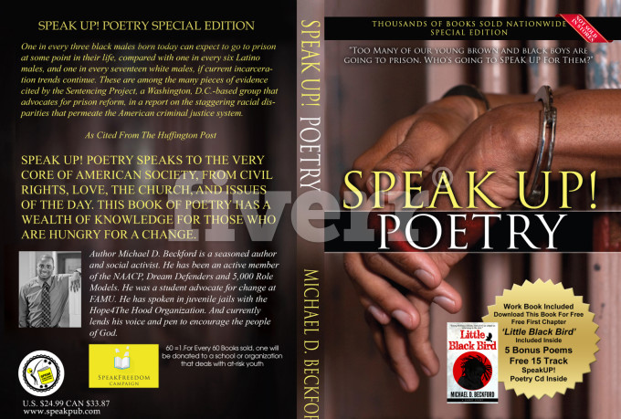 ebook-covers_ws_1479759019