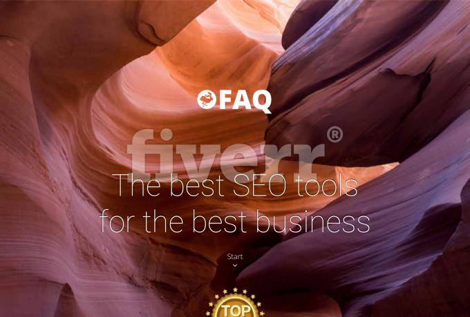 online-marketing-services_ws_1479759891