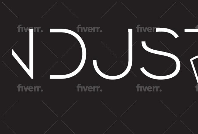 creative-logo-design_ws_1479765607
