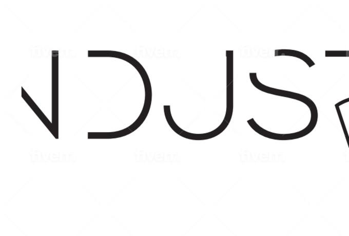 creative-logo-design_ws_1479765705