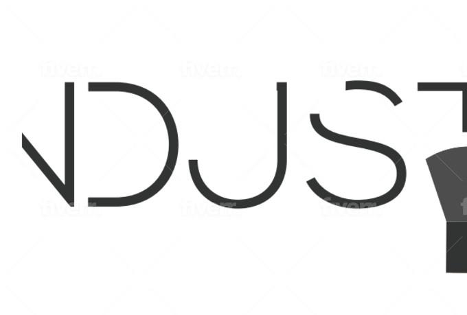 creative-logo-design_ws_1479766952