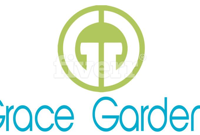 creative-logo-design_ws_1479778624