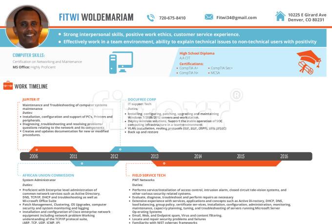 infographics_ws_1479785741