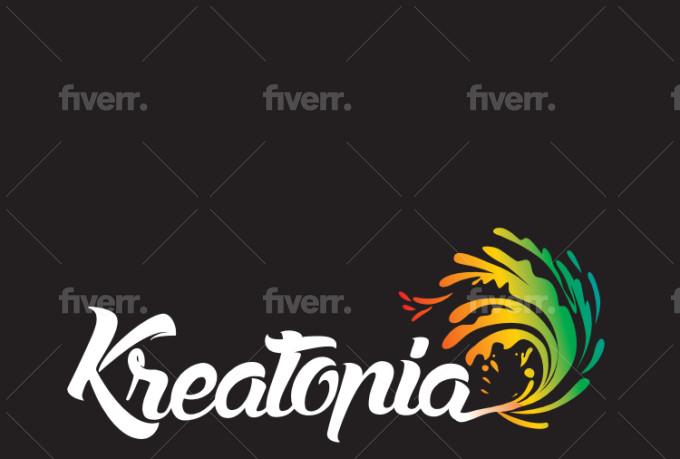 creative-logo-design_ws_1479785879