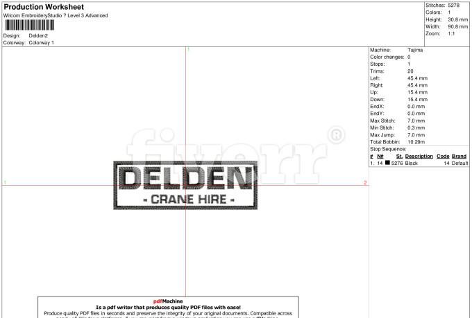 creative-logo-design_ws_1479812843